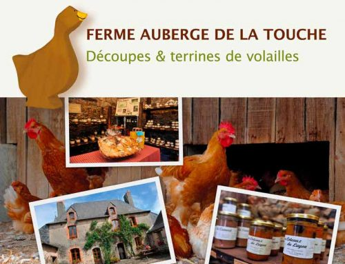 Recette de brochettes de canard aux abricots